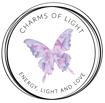 Charms Of Light